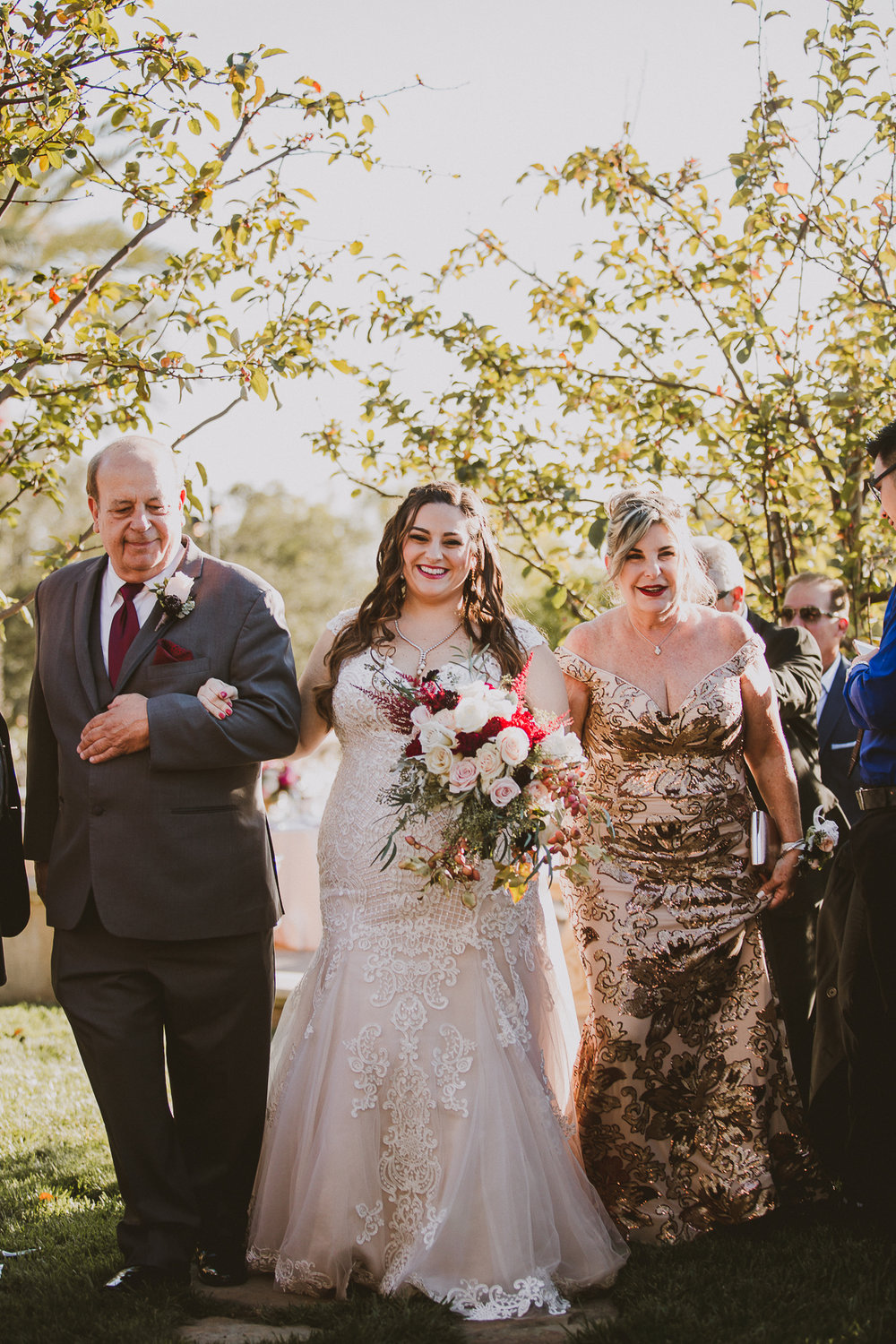 bradbury-california-winery-kelley-raye-los-angeles-wedding-photographer-87.jpg