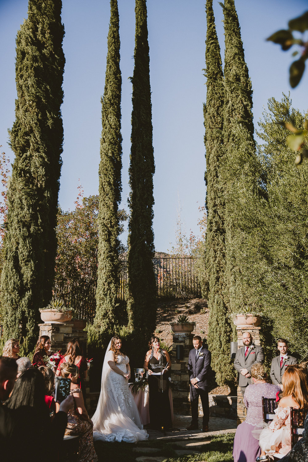 bradbury-california-winery-kelley-raye-los-angeles-wedding-photographer-88.jpg
