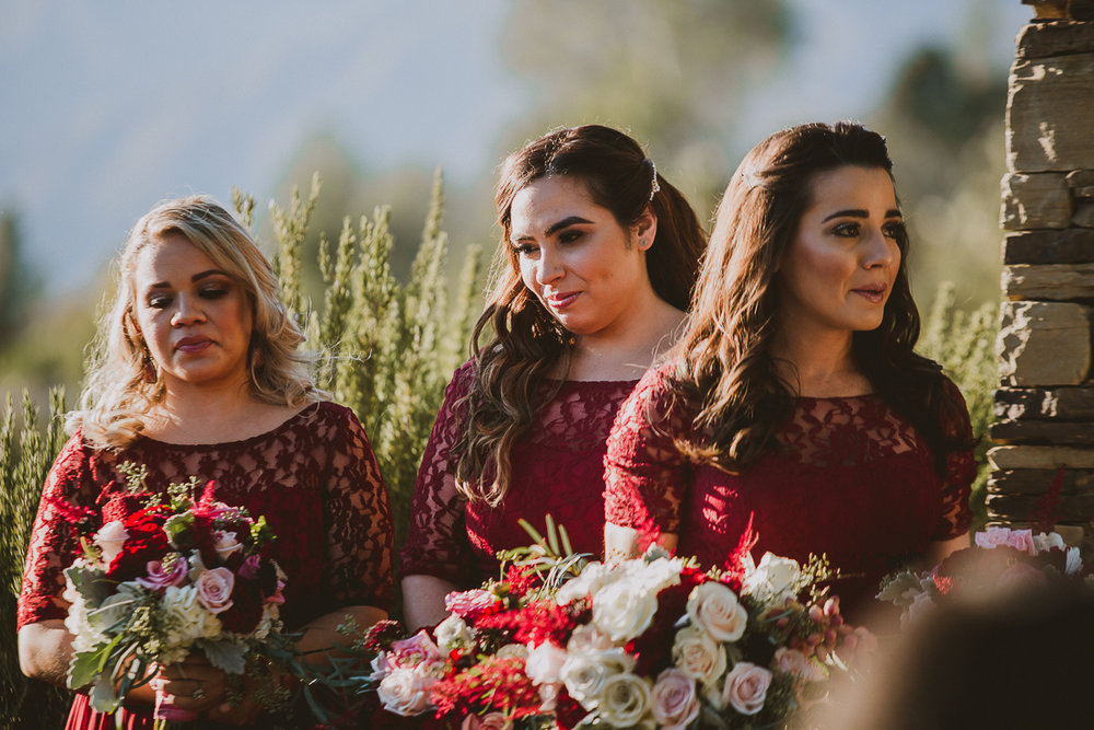 bradbury-california-winery-kelley-raye-los-angeles-wedding-photographer-90.jpg