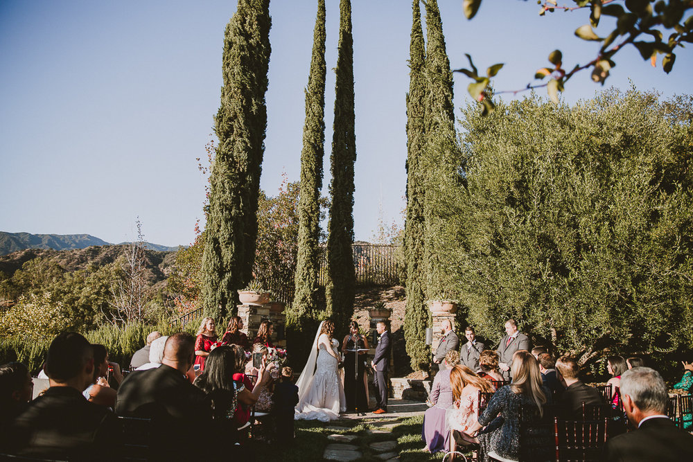 bradbury-california-winery-kelley-raye-los-angeles-wedding-photographer-93.jpg