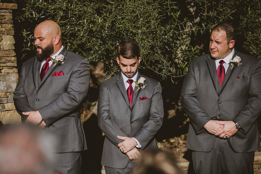 bradbury-california-winery-kelley-raye-los-angeles-wedding-photographer-94.jpg