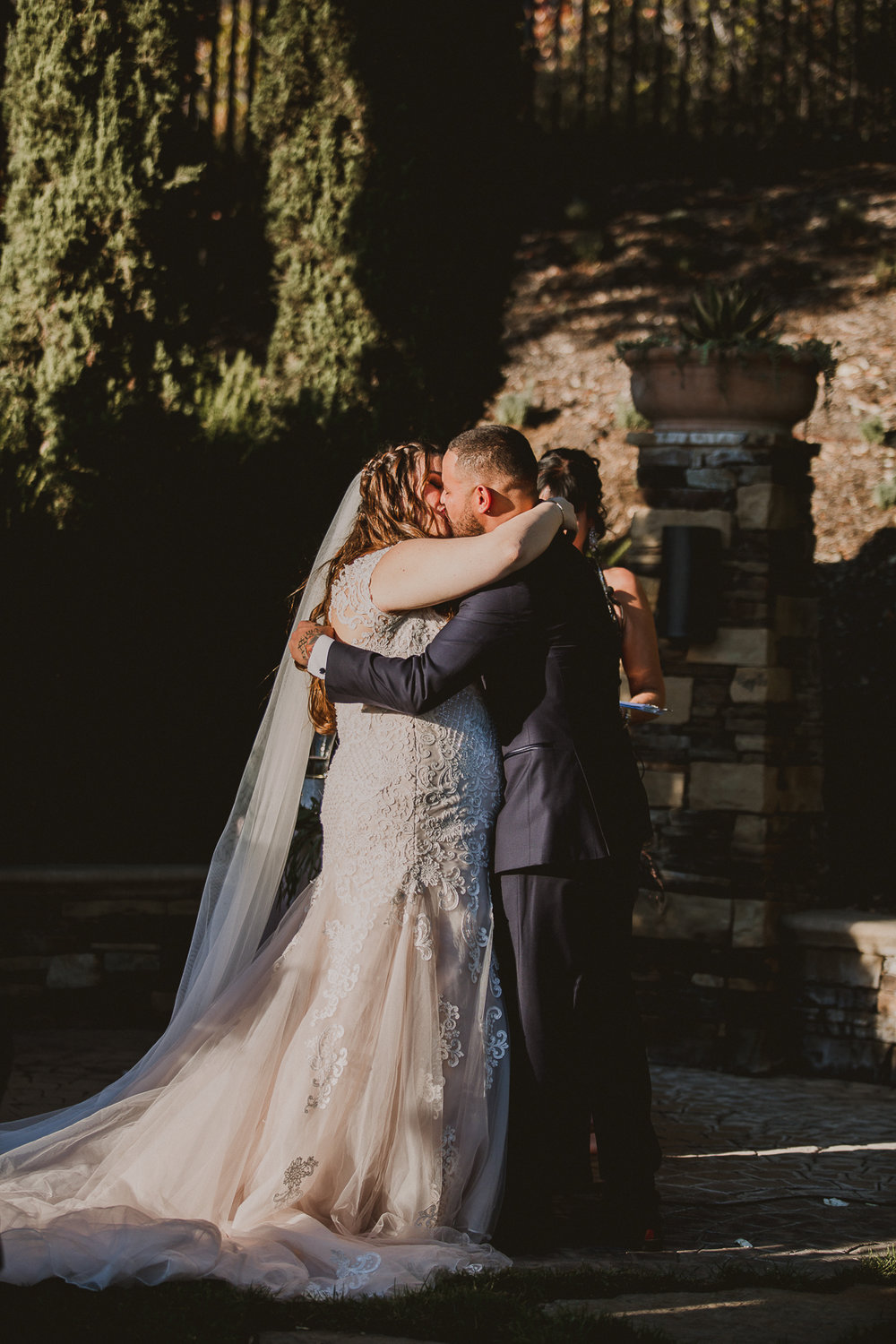 bradbury-california-winery-kelley-raye-los-angeles-wedding-photographer-96.jpg