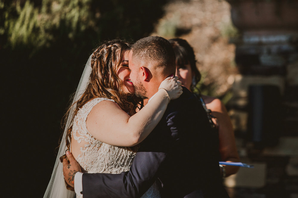 bradbury-california-winery-kelley-raye-los-angeles-wedding-photographer-97.jpg