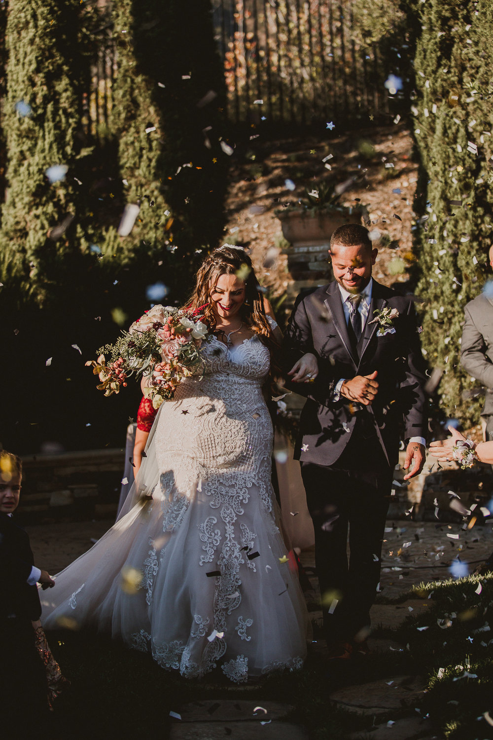 bradbury-california-winery-kelley-raye-los-angeles-wedding-photographer-98.jpg