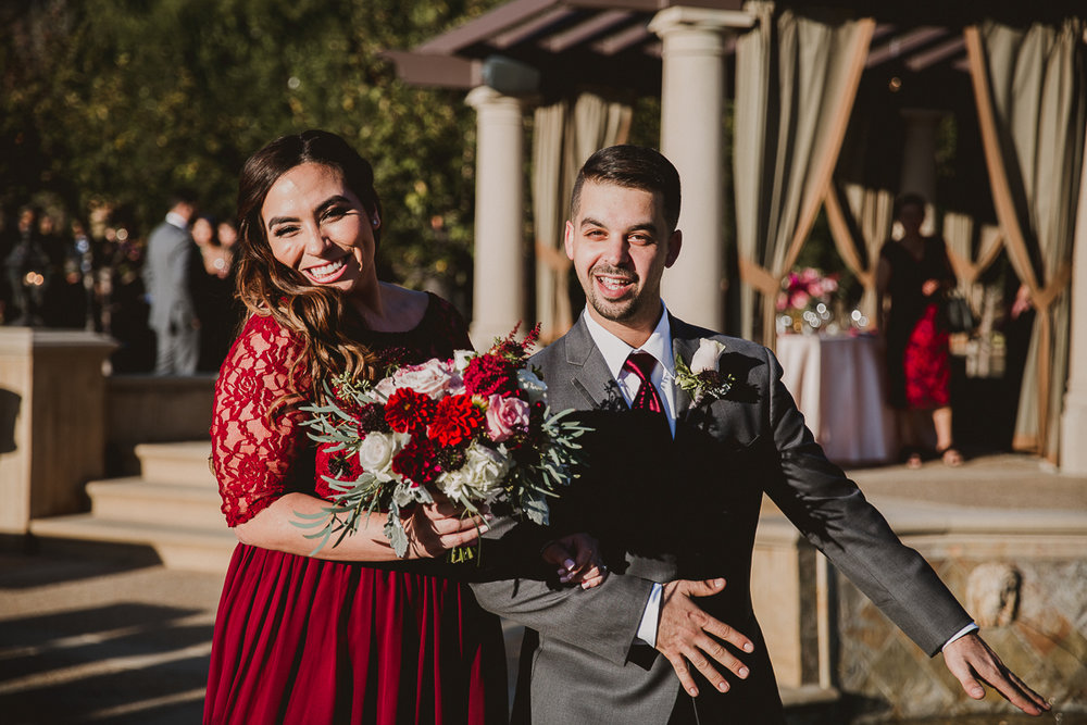 bradbury-california-winery-kelley-raye-los-angeles-wedding-photographer-102.jpg