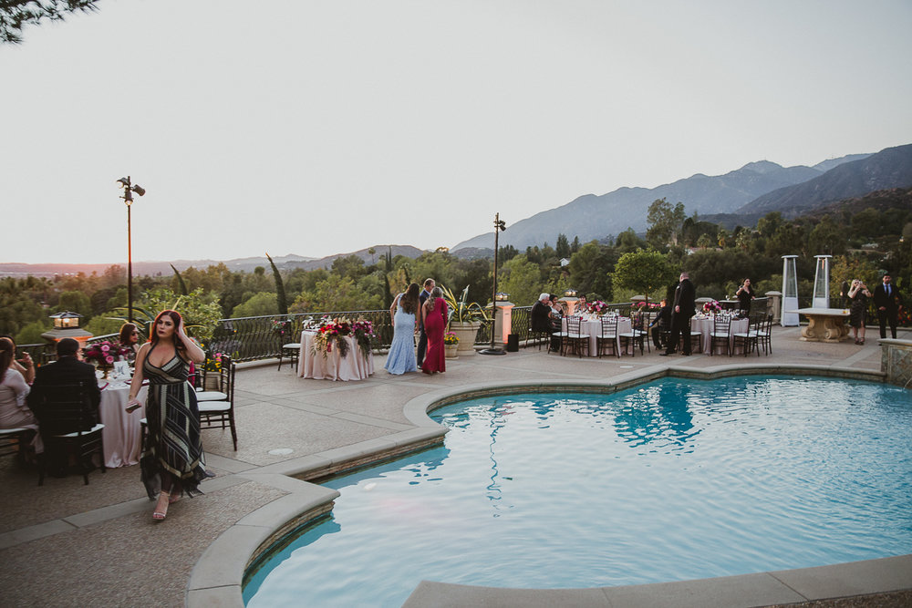 bradbury-california-winery-kelley-raye-los-angeles-wedding-photographer-121.jpg