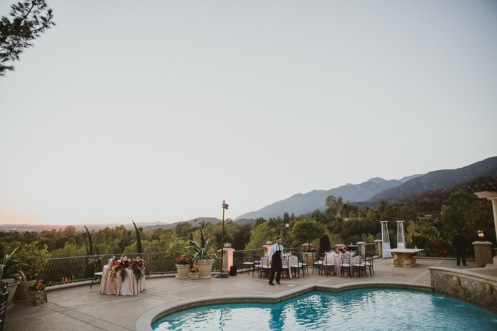 bradbury-california-winery-kelley-raye-los-angeles-wedding-photographer-126.jpg