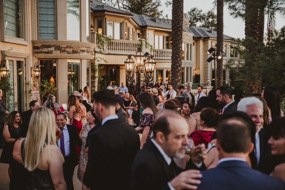 bradbury-california-winery-kelley-raye-los-angeles-wedding-photographer-127.jpg