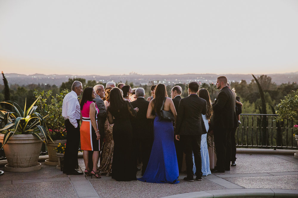 bradbury-california-winery-kelley-raye-los-angeles-wedding-photographer-138.jpg