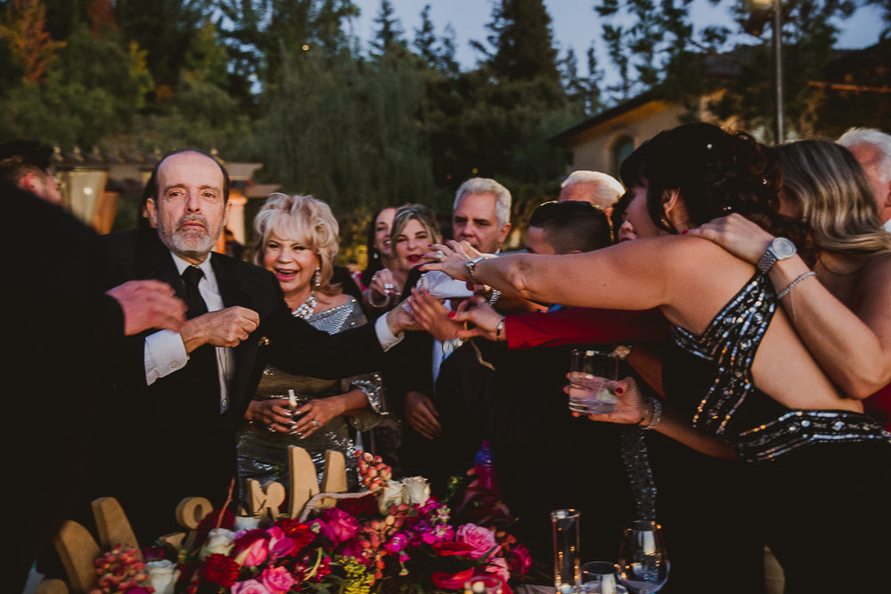 bradbury-california-winery-kelley-raye-los-angeles-wedding-photographer-140.jpg