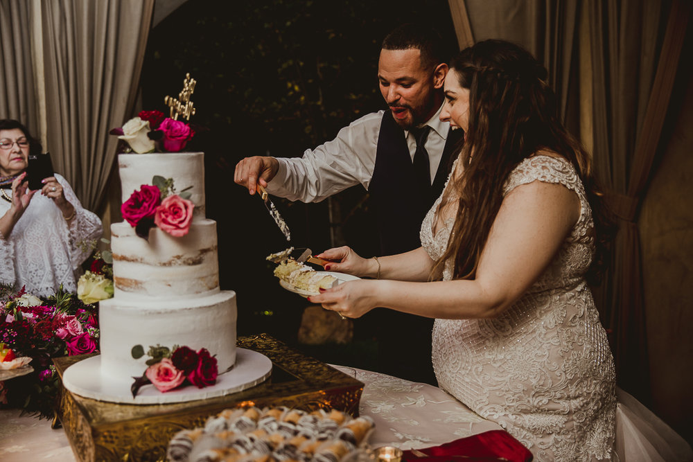 bradbury-california-winery-kelley-raye-los-angeles-wedding-photographer-148.jpg