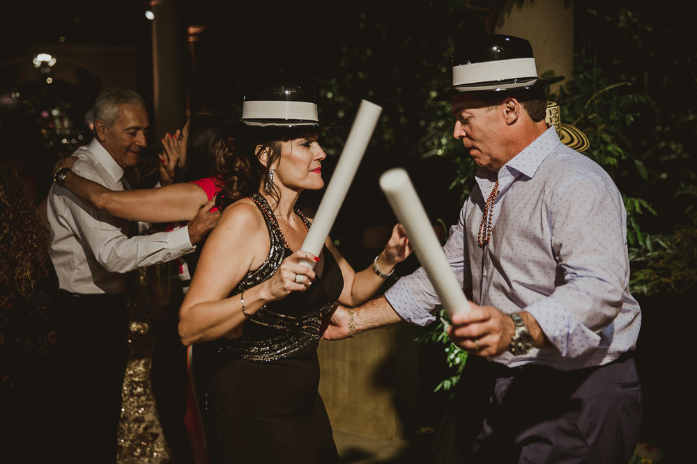 bradbury-california-winery-kelley-raye-los-angeles-wedding-photographer-155.jpg