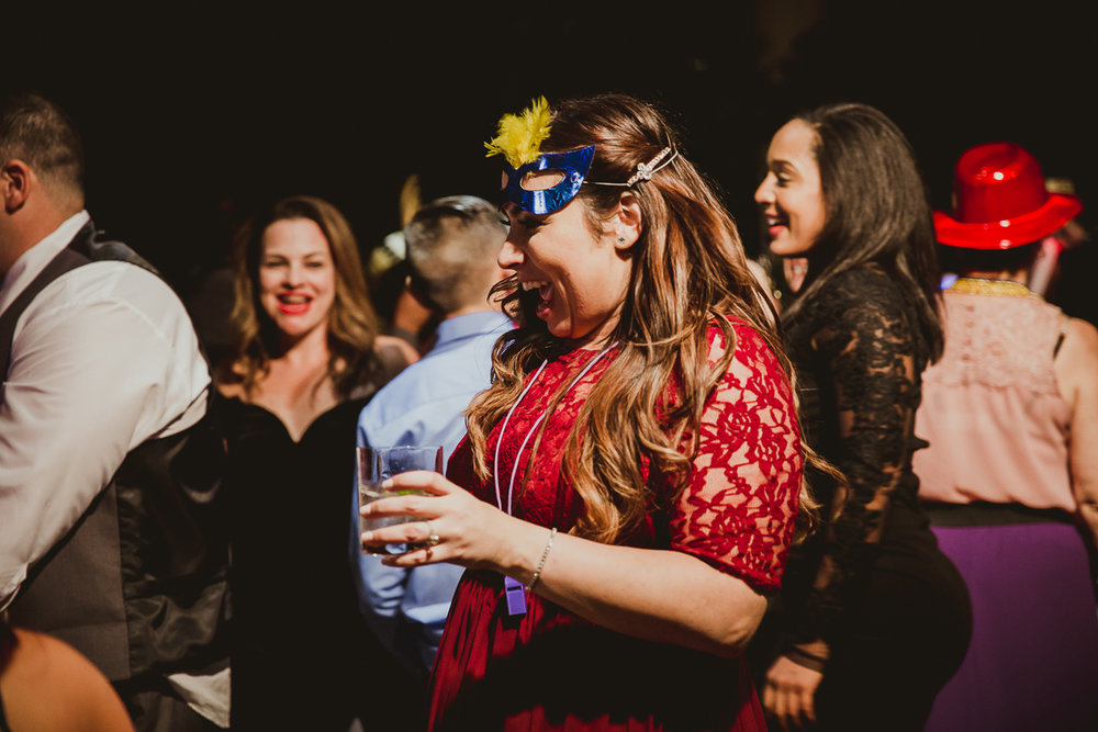 bradbury-california-winery-kelley-raye-los-angeles-wedding-photographer-160.jpg