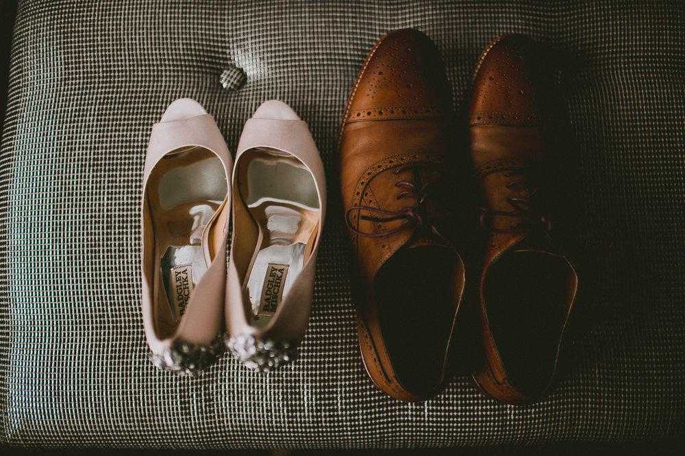 upstairs-atlanta-kelley-raye-atlanta-wedding-photographer-1.jpg