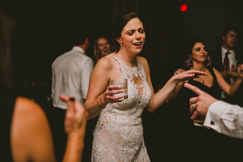 upstairs-atlanta-kelley-raye-atlanta-wedding-photographer-7-2.jpg