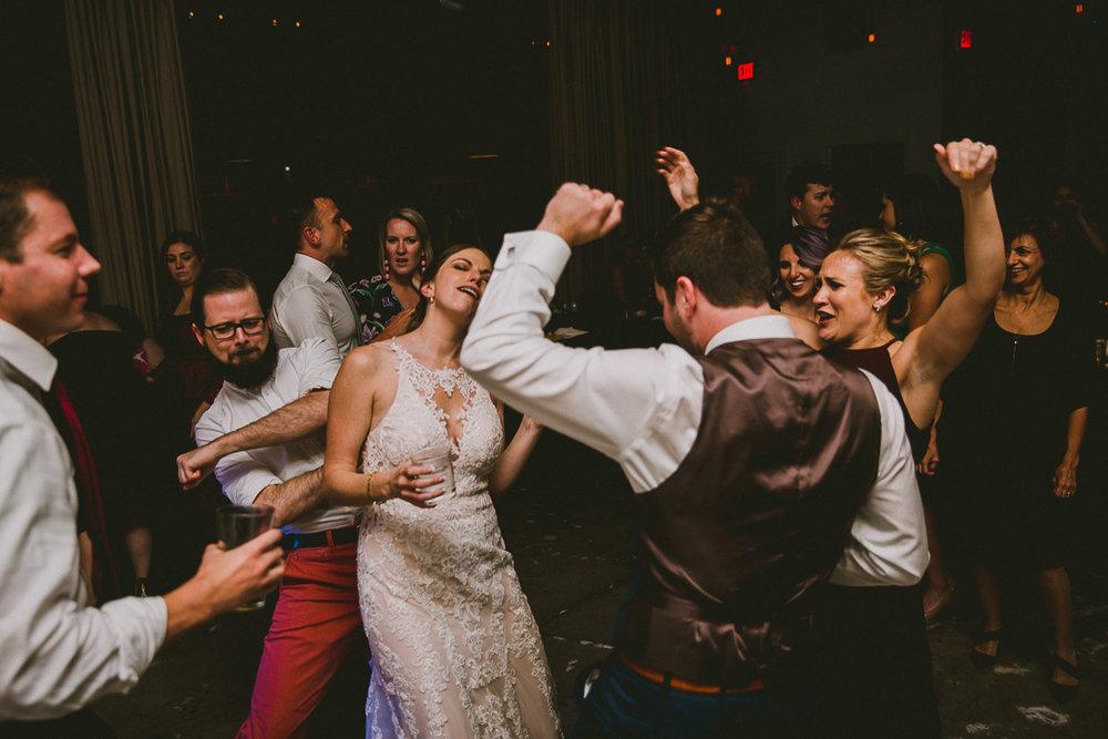 upstairs-atlanta-kelley-raye-atlanta-wedding-photographer-8-2.jpg