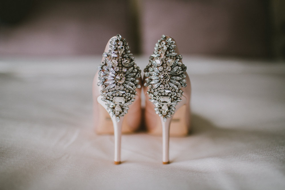 upstairs-atlanta-kelley-raye-atlanta-wedding-photographer-23.jpg