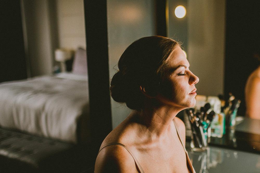 upstairs-atlanta-kelley-raye-atlanta-wedding-photographer-25.jpg