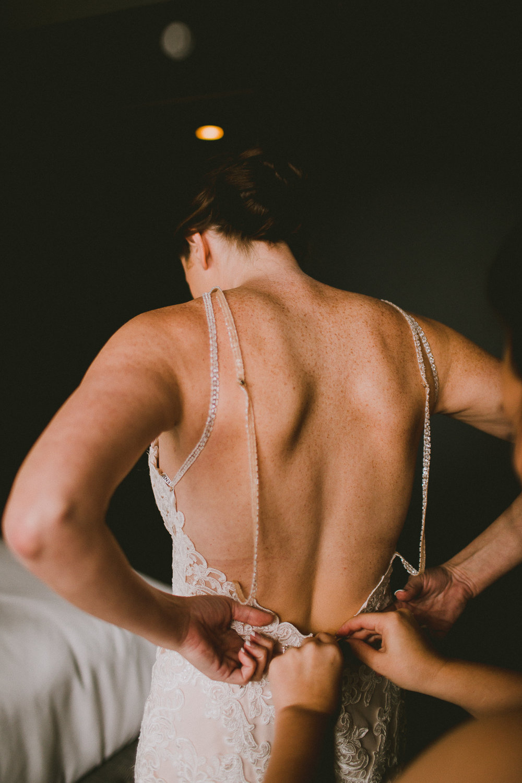 upstairs-atlanta-kelley-raye-atlanta-wedding-photographer-29.jpg