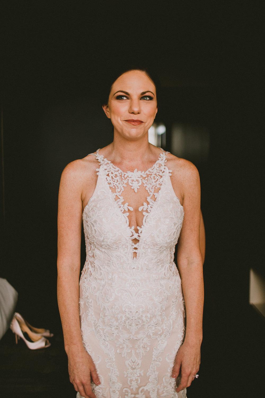 upstairs-atlanta-kelley-raye-atlanta-wedding-photographer-32.jpg