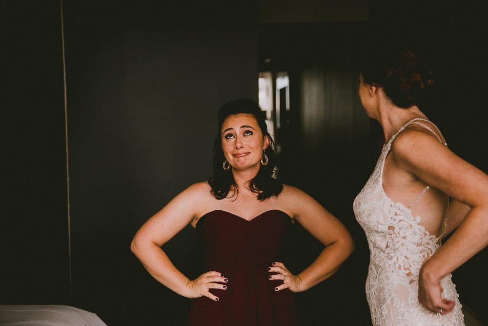 upstairs-atlanta-kelley-raye-atlanta-wedding-photographer-34.jpg