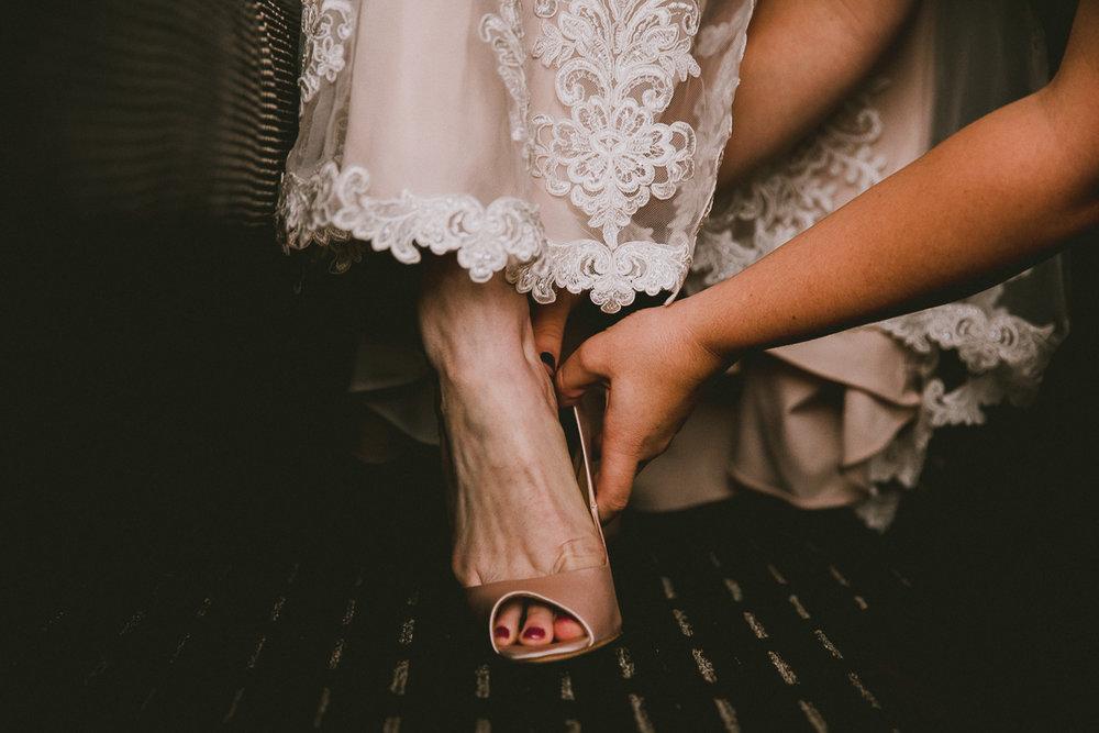upstairs-atlanta-kelley-raye-atlanta-wedding-photographer-36.jpg