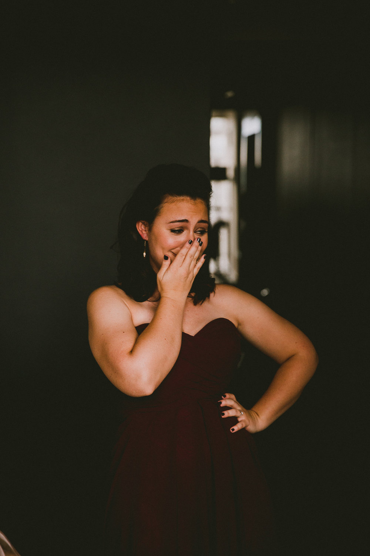 upstairs-atlanta-kelley-raye-atlanta-wedding-photographer-35.jpg