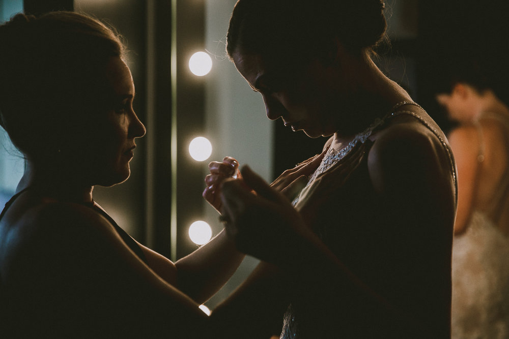 upstairs-atlanta-kelley-raye-atlanta-wedding-photographer-38.jpg