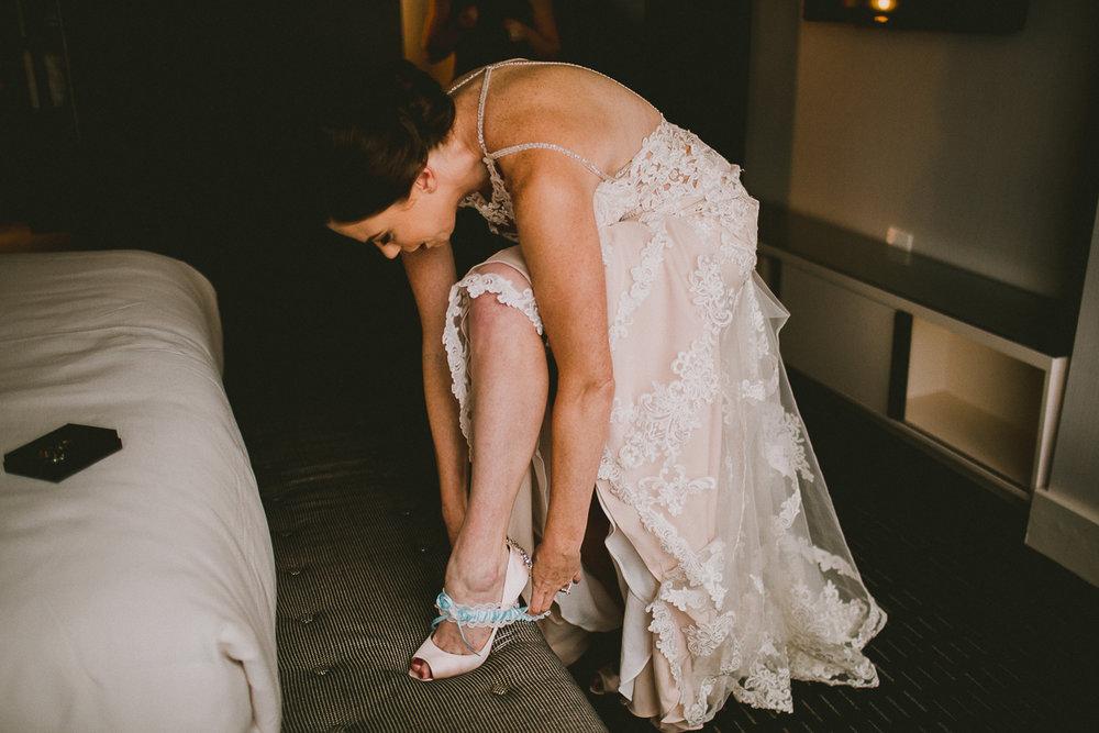 upstairs-atlanta-kelley-raye-atlanta-wedding-photographer-39.jpg
