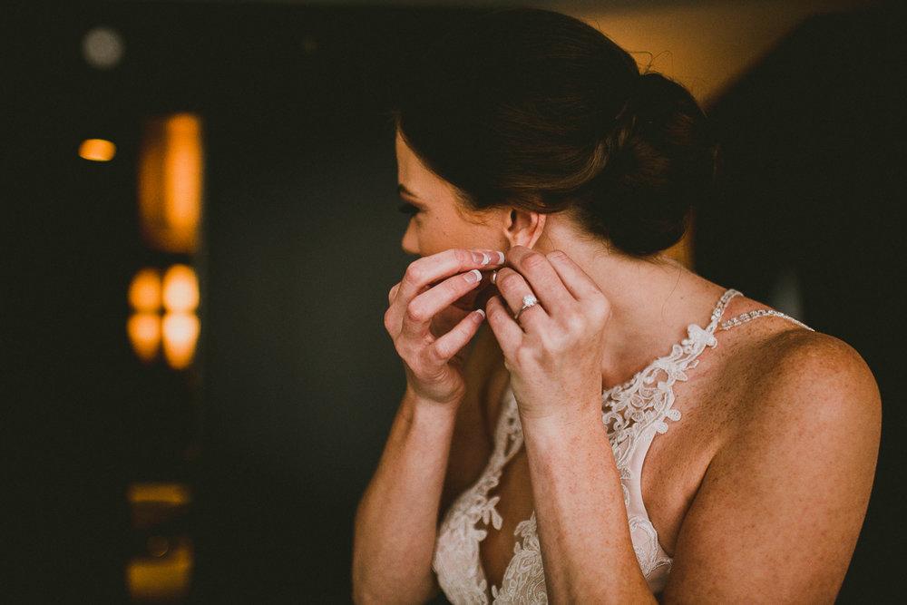 upstairs-atlanta-kelley-raye-atlanta-wedding-photographer-40.jpg