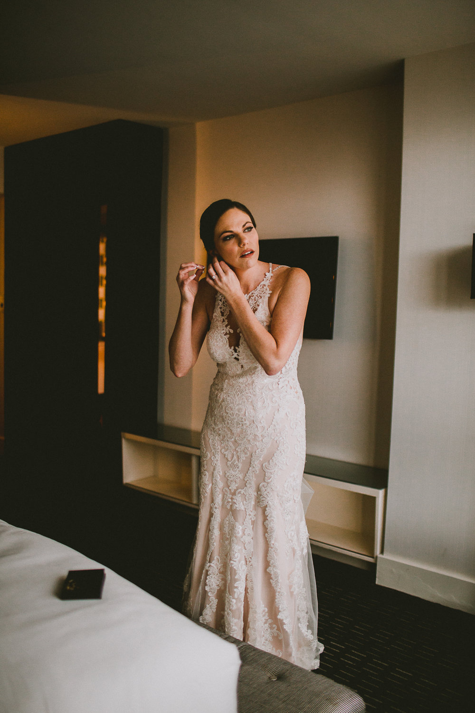 upstairs-atlanta-kelley-raye-atlanta-wedding-photographer-42.jpg