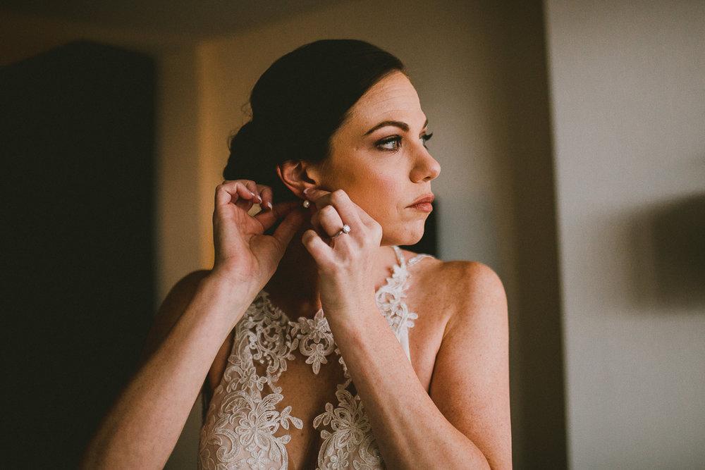 upstairs-atlanta-kelley-raye-atlanta-wedding-photographer-44.jpg