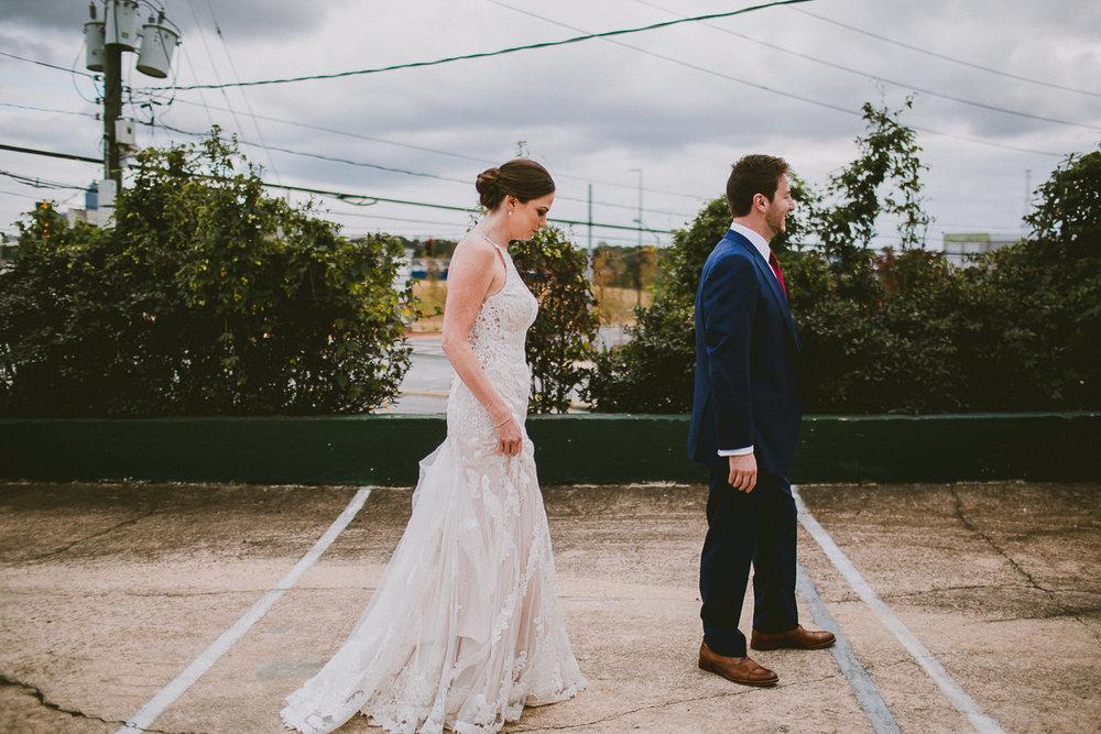 upstairs-atlanta-kelley-raye-atlanta-wedding-photographer-47.jpg