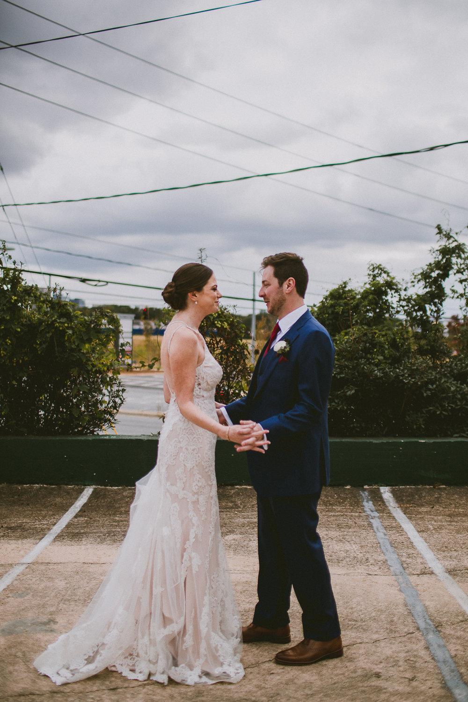upstairs-atlanta-kelley-raye-atlanta-wedding-photographer-48.jpg