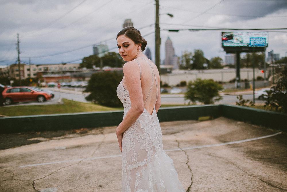 upstairs-atlanta-kelley-raye-atlanta-wedding-photographer-51.jpg
