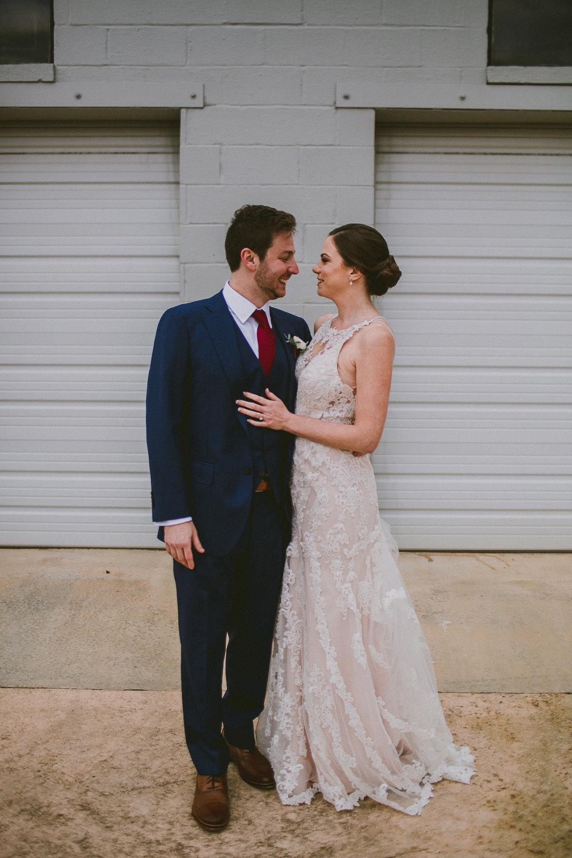 upstairs-atlanta-kelley-raye-atlanta-wedding-photographer-52.jpg