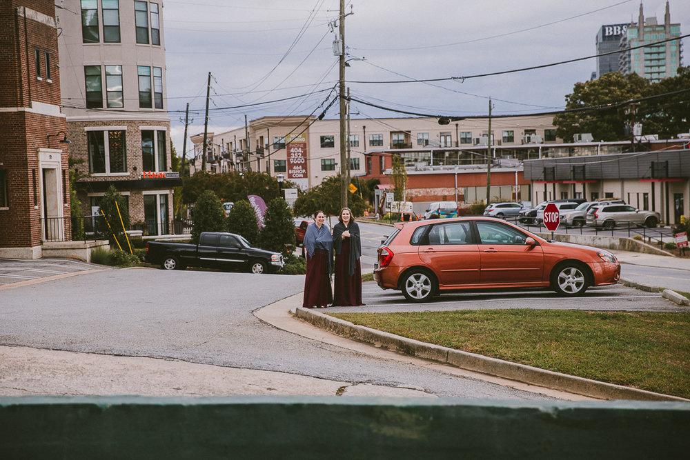 upstairs-atlanta-kelley-raye-atlanta-wedding-photographer-53.jpg