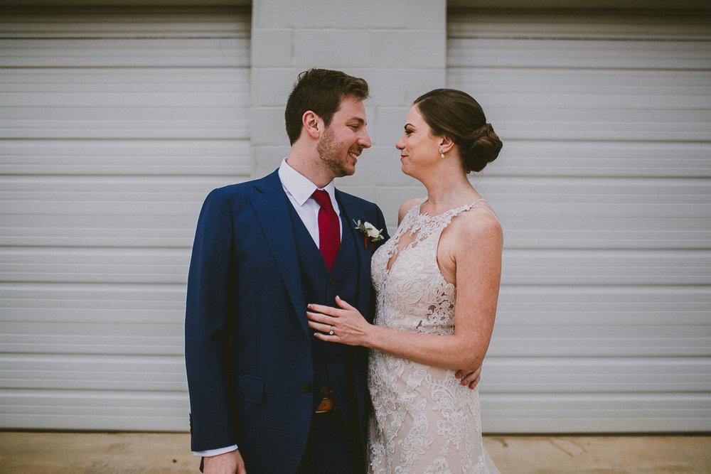 upstairs-atlanta-kelley-raye-atlanta-wedding-photographer-54.jpg