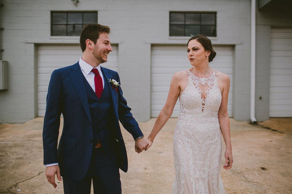 upstairs-atlanta-kelley-raye-atlanta-wedding-photographer-55.jpg