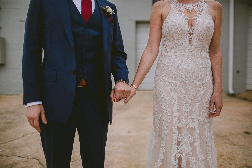 upstairs-atlanta-kelley-raye-atlanta-wedding-photographer-56.jpg