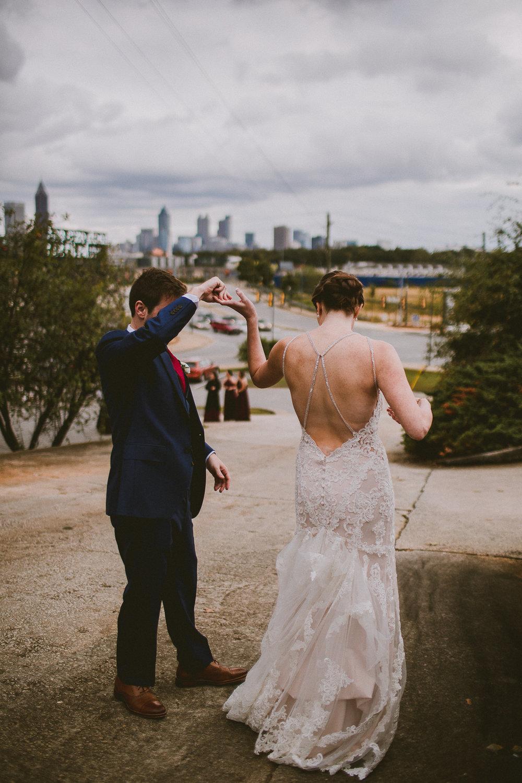 upstairs-atlanta-kelley-raye-atlanta-wedding-photographer-60.jpg