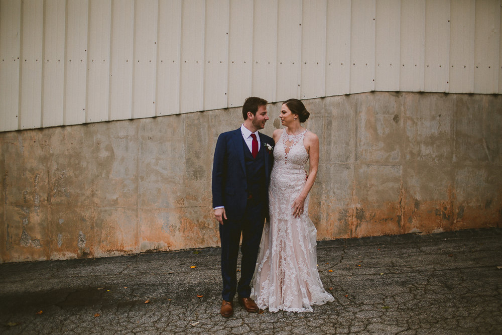 upstairs-atlanta-kelley-raye-atlanta-wedding-photographer-62.jpg