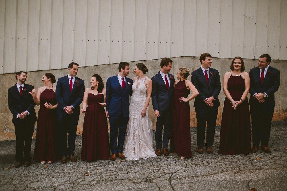 upstairs-atlanta-kelley-raye-atlanta-wedding-photographer-64.jpg