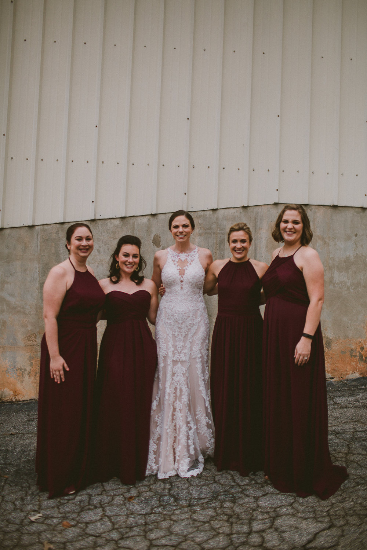 upstairs-atlanta-kelley-raye-atlanta-wedding-photographer-65.jpg