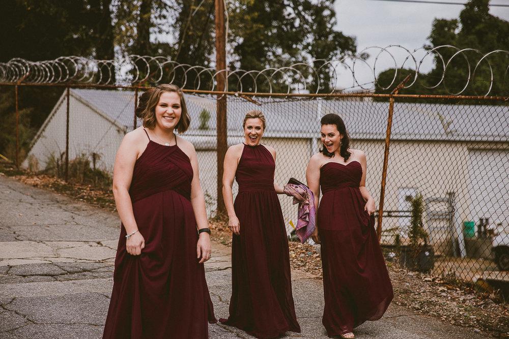 upstairs-atlanta-kelley-raye-atlanta-wedding-photographer-67.jpg
