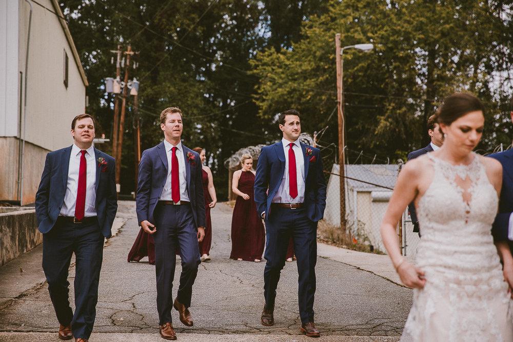 upstairs-atlanta-kelley-raye-atlanta-wedding-photographer-68.jpg