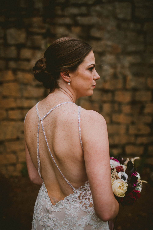 upstairs-atlanta-kelley-raye-atlanta-wedding-photographer-70.jpg