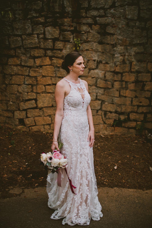 upstairs-atlanta-kelley-raye-atlanta-wedding-photographer-69.jpg
