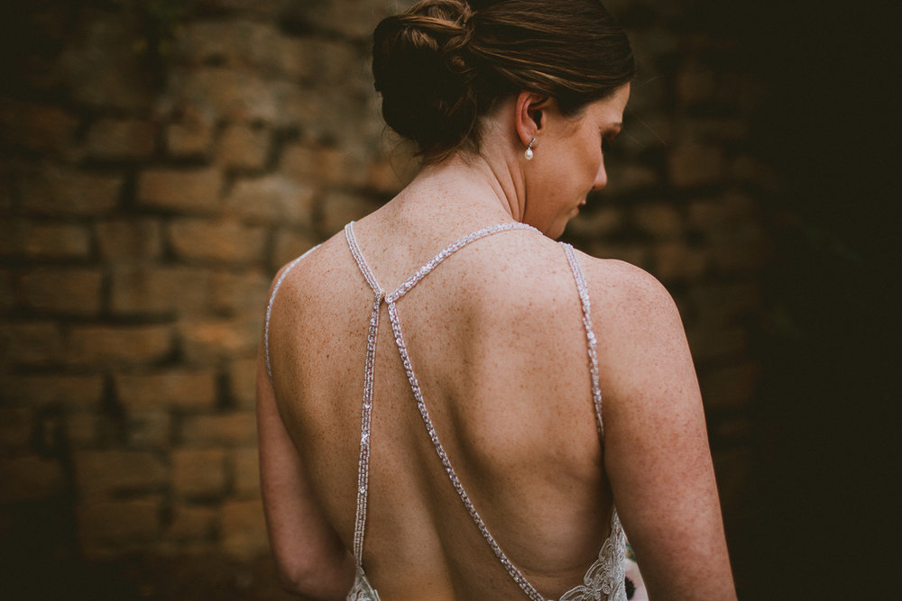 upstairs-atlanta-kelley-raye-atlanta-wedding-photographer-71.jpg