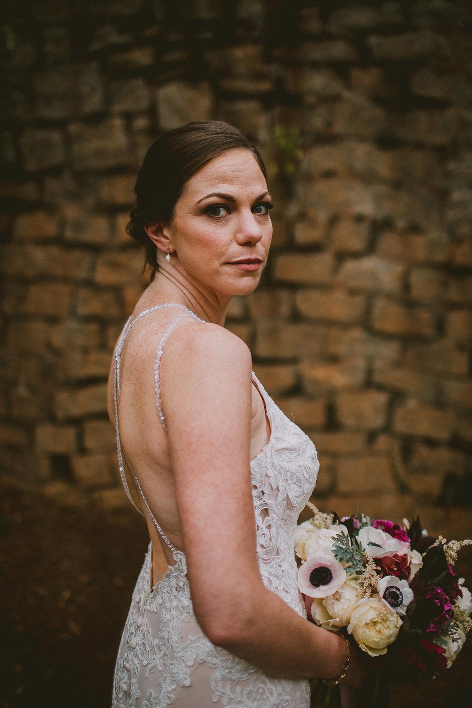 upstairs-atlanta-kelley-raye-atlanta-wedding-photographer-72.jpg
